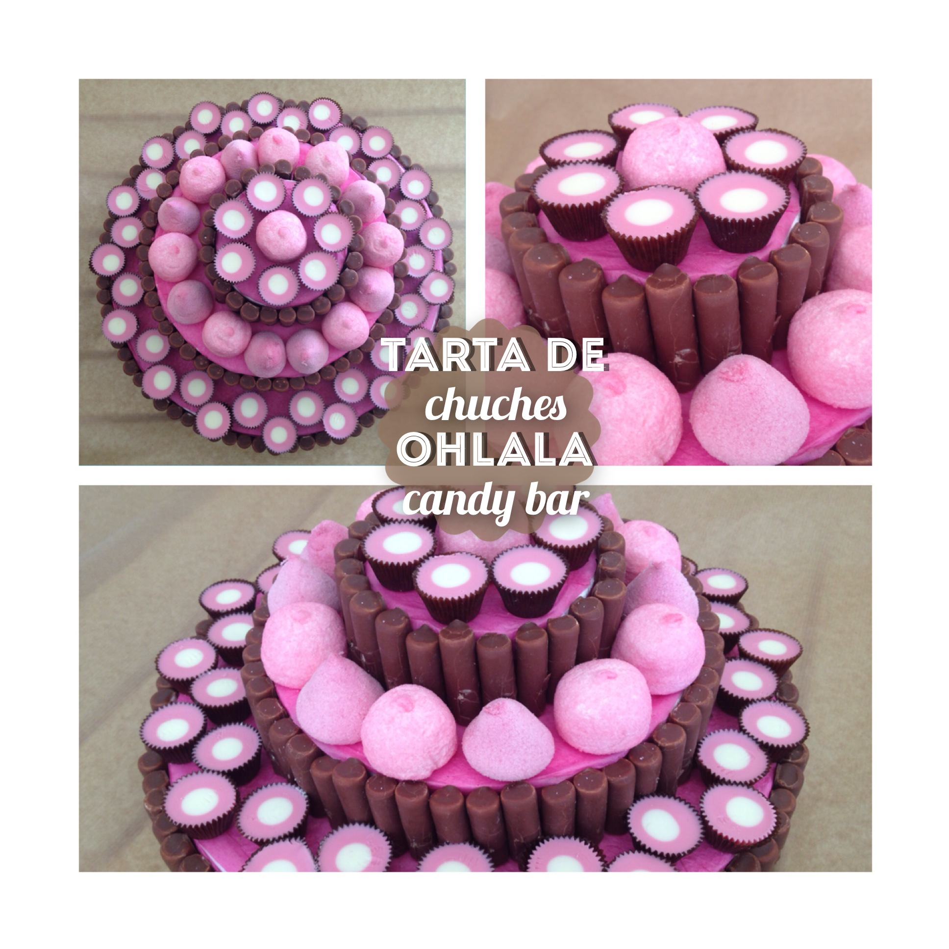 tarta-de-chuches-ohlala-candy-bar