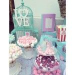 candy-bar-Boda-Boda-Plan-foto-1