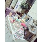 candy-bar-Boda-Boda-Plan-foto-10