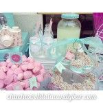 candy-bar-Boda-Boda-Plan-foto-2