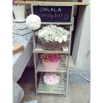 candy-bar-Boda-Boda-Plan-foto-3