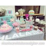 candy-bar-Boda-Boda-Plan-foto-4