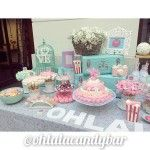 candy-bar-Boda-Boda-Plan-foto-5