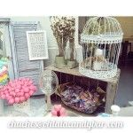 candy-bar-Boda-Boda-Plan-foto-7