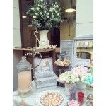 candy-bar-Boda-Boda-Plan-foto-8
