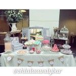 candy-bar-Boda-Boda-Plan-foto-9