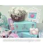 candy-bar-Boda-Boda-Plan-foto11