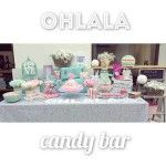candy-bar-Boda-Boda-Plan-foto6