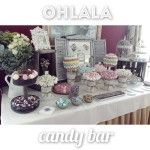candy-bar-Boda-Omaira-y-Jose-Ramon-foto-2