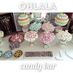 candy-bar-Boda-Omaira-y-Jose-Ramon-foto-6