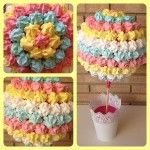 candy-bar-Fotos-Web-Cositas-arbol-de-chuches-ohlala-candy-bar