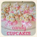 candy-bar-Fotos-Web-Cositas-candy-cupcakes-ohlala-candy-bar-1