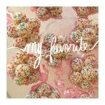 candy-bar-Fotos-Web-Cositas-candy-cupcakes-ohlala-candy-bar-2