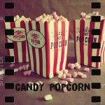 candy-bar-Fotos-Web-Cositas-candy-popcorn-ohlala-candy-bar-2