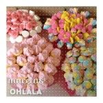 candy-bar-Fotos-Web-Cositas-maceta-de-chuches-ohlala-candy-bar-1