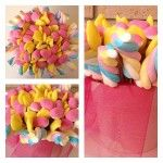 candy-bar-Fotos-Web-Cositas-maceta-de-chuches-ohlala-candy-bar-3