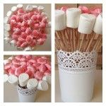 candy-bar-Fotos-Web-Cositas-maceta-de-chuches-ohlala-candy-bar-4