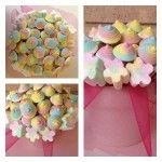 candy-bar-Fotos-Web-Cositas-maceta-de-chuches-ohlala-candy-bar-9