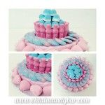 candy-bar-Fotos-Web-Tartas-de-chuches-foto-7007