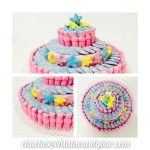 candy-bar-Fotos-Web-Tartas-de-chuches-foto-7011