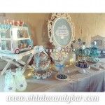 candy-bar-azul-blanco-comunion-ohlala (1)
