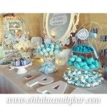 candy-bar-azul-blanco-comunion-ohlala (12)