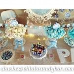 candy-bar-azul-blanco-comunion-ohlala (13)