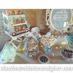 candy-bar-azul-blanco-comunion-ohlala (2)