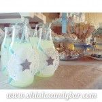 candy-bar-azul-blanco-comunion-ohlala (5)