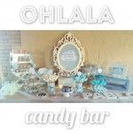 candy-bar-azul-blanco-comunion-ohlala (9)