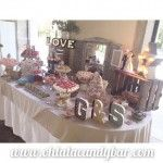 candy-bar-boda-rustic-chic-ohlala (1)