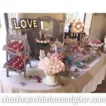 candy-bar-boda-rustic-chic-ohlala (10)