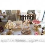 candy-bar-boda-rustic-chic-ohlala (2)