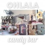 candy-bar-boda-rustic-chic-ohlala (3)
