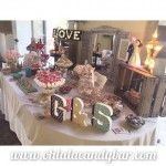 candy-bar-boda-rustic-chic-ohlala (4)
