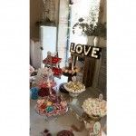 candy-bar-boda-rustic-chic-ohlala (5)