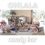 candy-bar-boda-rustic-chic-ohlala (6)