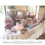 candy-bar-boda-rustic-chic-ohlala (7)