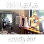 candy-bar-boda-rustic-chic-ohlala (8)