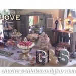 candy-bar-boda-rustic-chic-ohlala (9)