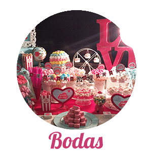 tartas-de-chuches-ohlala-candy-bar