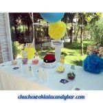 candy-bar-comunion-Ian-foto-4976