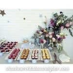 candy-bar-comunion-Jaime-foto-6625