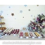 candy-bar-comunion-Jaime-foto-6627
