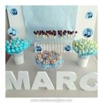 candy-bar-comunion-Marc-foto-5484