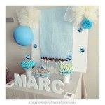 candy-bar-comunion-Marc-foto-5486