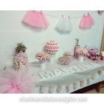 candy-bar-comunion-Martina-foto-5433