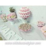 candy-bar-comunion-Martina-foto-5435