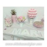 candy-bar-comunion-Martina-foto-5438