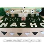 candy-bar-comunion-Nacho-foto-5203